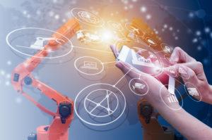 Smart Factories / Industry 4.0
